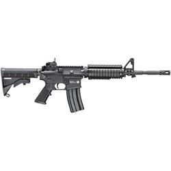 "FN M4 MILITARY 5.56MM 16"" 30RD"