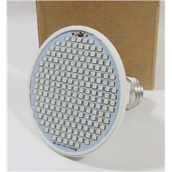 NEW FULL SPECTRUM LED GROW LIGHT BULB