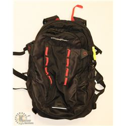 EDDIE BAUER BACKPACK 30L