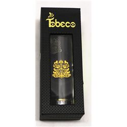 NEW TOBECO MECHANICAL MOD