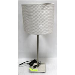 SHOWHOME METAL LAMP
