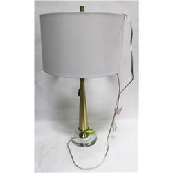 SHOWHOME LAMP