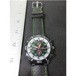 New GT Grand Touring Watch  / Japan movement