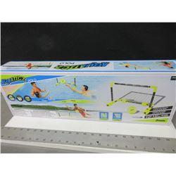 New Aquaticz Polo / Soccer / Indoor Hockey / Floats on water