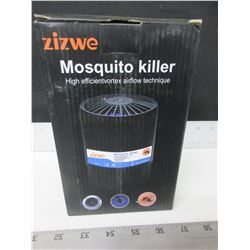 New Mosquito KILLER / great for any room /  They're coming!!