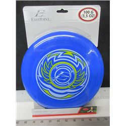 New Frisbee / super high quality by Eastpoint