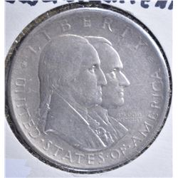 1926 SESQUICENTENNIAL OF AMERICAN