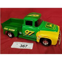 1956 Ford Truck John Deere #97
