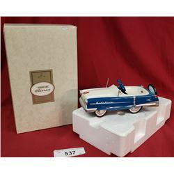 Kiddie Car Classics 1959 Deluxe Kidillac Car