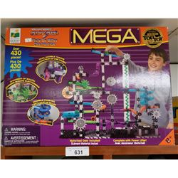 Mega Game In Box