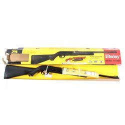 Daisy Model 74 CO2 BB Gun Rifle with Original Box