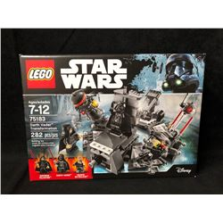 75183 LEGO Star Wars - Darth Vader Transformation