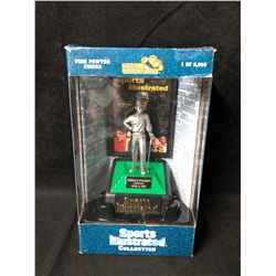 Sports Illustrated Collection Arnold Palmer Fine Pewter Figure