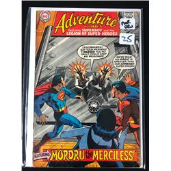 ADVENTURE COMICS #369 (DC COMICS)