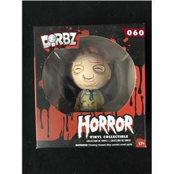 Funko Dorbz HORROR Leatherface Texas Chainsaw Massacre