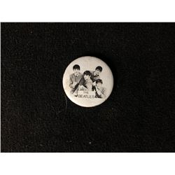 COLLECTIBLE BEETLES PIN