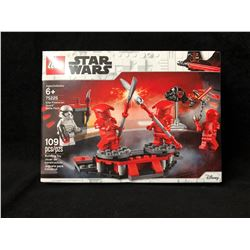 LEGO 75225 Elite Praetorian Guard™ Battle Pack Star Wars™
