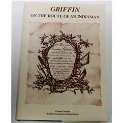 Goddio: Griffin: On the Route of an Indiaman
