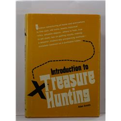 Smith: Introduction to Treasure Hunting