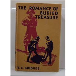 Bridges: The Romance of Buried Treasure