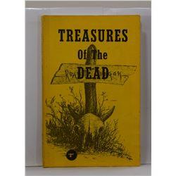 Traywick: Treasures of the Dead