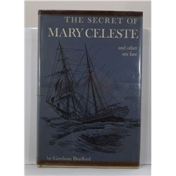 Bradford: The Secret of the Mary Celeste and Other Sea Fare