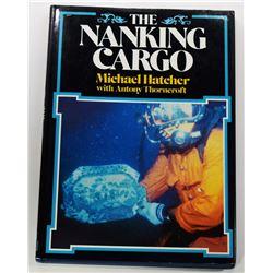 Hatcher: The Nanking Cargo