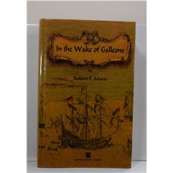 Marx: In the Wake of Galleons