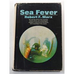 Marx: (Signed) Sea Fever
