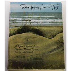 Olds: Texas Legacy from the Gulf