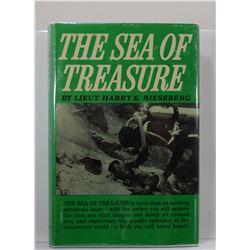 Rieseberg: The Sea of Treasure