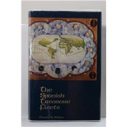 Walton: The Spanish Treasure Fleets