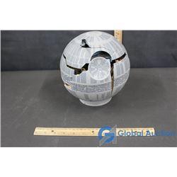 Star Wars Death Star Activity Ball