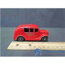 Dinky Toys Car