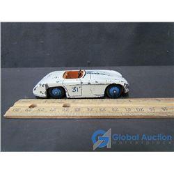 Dinky Toys - Race Car