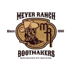 Meyer Ranch Bootmakers