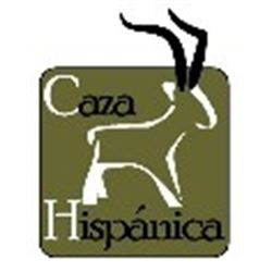Spain: Caza Hispanica - Valencia
