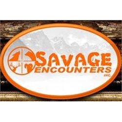 Alberta: Savage Bighorns Ltd – Caroline WNU 438