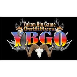 Canada: Yukon Big Game Outfitters (YBGO) – Yukon Territory