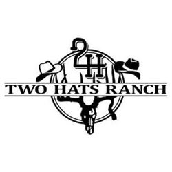 Michigan: 2 Hats Ranch - Big Rapids