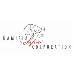 Namibia:  Namibia Safari Corporation - Windhoek (SW Namibia)