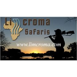 South Africa: Limcroma Safaris - Limpopo