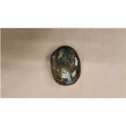 GORGEOUS CERTIFIED 281 CT LUMINICENT  NATURAL