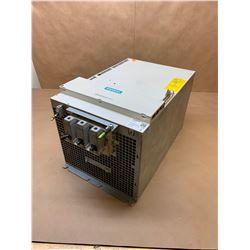 Siemens 6sn1145-1BA01-0DA1 Simodrive E/R Modul