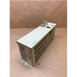 Siemens 6EV 1364-5AK G24V/40A Power Supply Unit