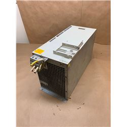Siemens 6SN1145-1BA02-0CA0 Simodrive