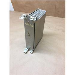 Siemens 6FC5114-0AB01-0AA1 Power Supply
