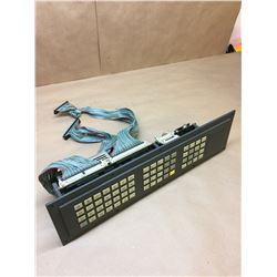 Siemens 6EW1160-6AA Control Panel