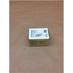 Siemens 3RT1017-1BB41 Contactor