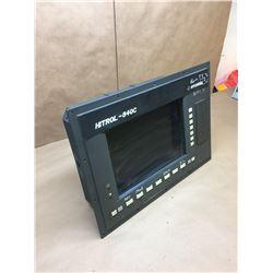 Harmony World HCM1011121-B Multisync Monitor